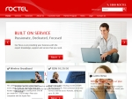 View More Information on Roctel