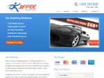 View More Information on Jiffee Car Detailing