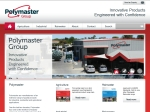 View More Information on Polymaster Group
