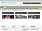 View More Information on Stew's Fitness