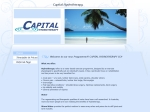 View More Information on Capital Hydrotherapy