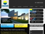 View More Information on North Gold Coast Electrical