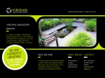 View More Information on Viridian Landscape Design