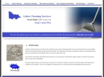 View More Information on Gabra Cleaning Services
