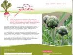 View More Information on Your Edible Garden