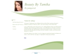 View More Information on Beauty By Tamika