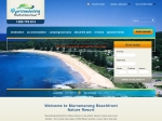 View More Information on Murramarang Beachfront Nature Resort