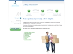 View More Information on Australian Removalists