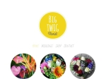 View More Information on Big Twig Florist