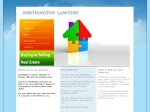 View More Information on Northington Lawyers
