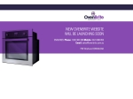 View More Information on Ovenbrite