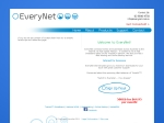View More Information on Everynet