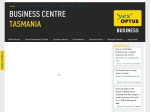 View More Information on Optus Business Centre