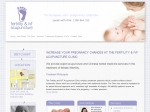 View More Information on Fertility & Ivf Acupuncture Clinic Sydney