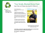 View More Information on Blocked Drains Melbourne