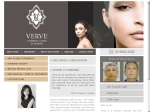 View More Information on Verve Cosmetic Clinic
