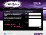 View More Information on Purple Blaze