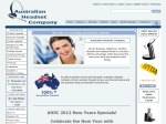 View More Information on Australian Headset Company