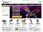 View More Information on Telescopes Direct