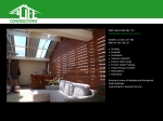 View More Information on 4Life Constructions