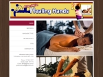 View More Information on Affordable Healing Hands
