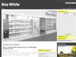 View More Information on Michelle Krueger Ray White Toowoomba West