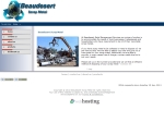 View More Information on Beaudesert Metal Management Services