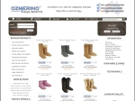 View More Information on Ozmerino Ugg
