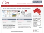 View More Information on Vare Pty Ltd