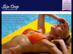 View More Information on Skin Deep Permanent Hair Removal