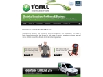 View More Information on First Call Electrical