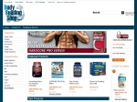 View More Information on Bodybuildingshop