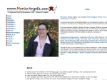 View More Information on Marisa Angelis
