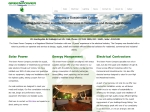 View More Information on The Green Power Company