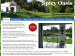 View More Information on Spicy Oasis