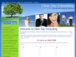 View More Information on Clear Day Consulting