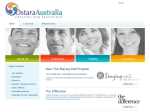 View More Information on Ostara Australia, Burwood
