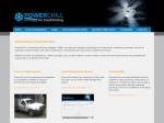 View More Information on Powerchill