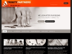 View More Information on Trinity Accounting Partners