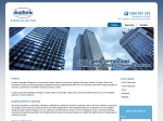 View More Information on Luzbel Corporate Cleaning