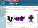 View More Information on Floralwell