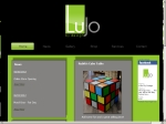 View More Information on Lujo By Design