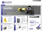View More Information on Satellite Facilities Management Services