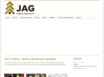 View More Information on JAG Timber