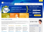 View More Information on Home Loans Australia