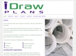 View More Information on Idrawplans