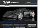 View More Information on Dent Removal Brisbane