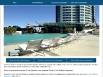 View More Information on Q1 Sub Penthouse Apartments Gold Coast