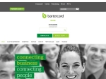 View More Information on Bartercard Tasmania