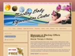 View More Information on Mackay Body Rejuvenation Center